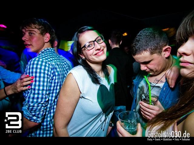 https://www.gaesteliste030.de/Partyfoto #115 2BE Club Berlin vom 19.01.2013