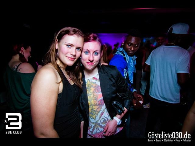 https://www.gaesteliste030.de/Partyfoto #150 2BE Club Berlin vom 19.01.2013