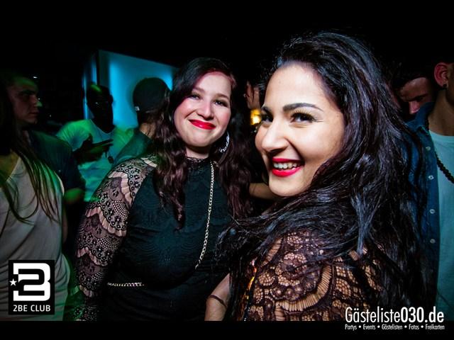 https://www.gaesteliste030.de/Partyfoto #20 2BE Club Berlin vom 19.01.2013