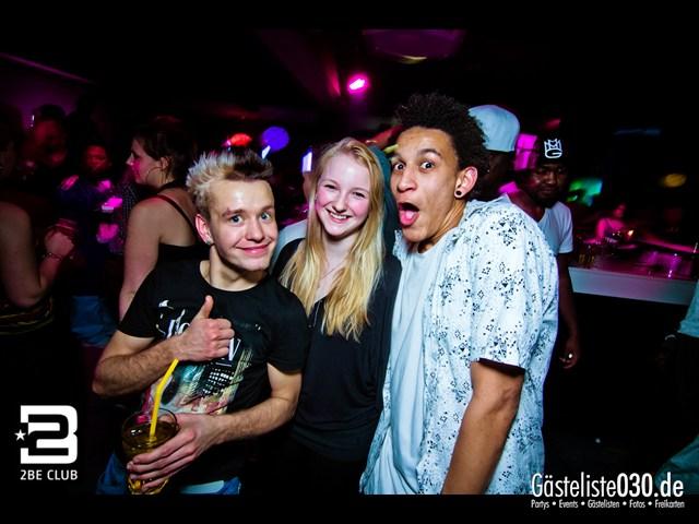 https://www.gaesteliste030.de/Partyfoto #3 2BE Club Berlin vom 19.01.2013