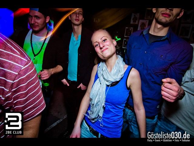 https://www.gaesteliste030.de/Partyfoto #90 2BE Club Berlin vom 19.01.2013