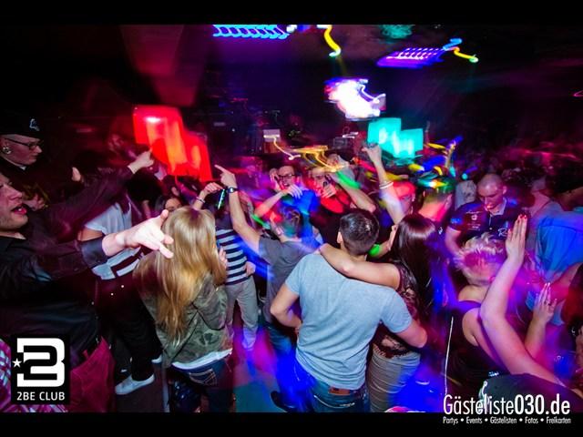 https://www.gaesteliste030.de/Partyfoto #94 2BE Club Berlin vom 19.01.2013