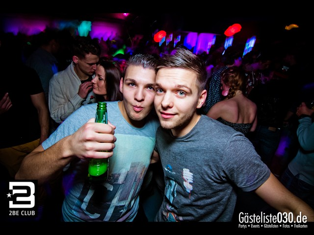 https://www.gaesteliste030.de/Partyfoto #69 2BE Club Berlin vom 19.01.2013