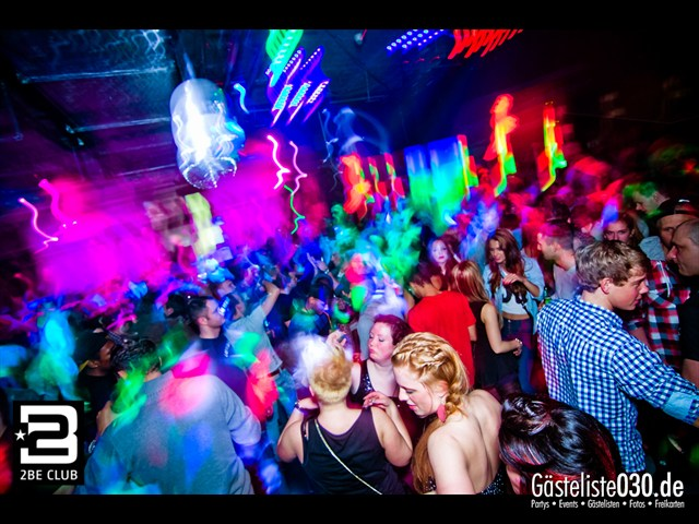 https://www.gaesteliste030.de/Partyfoto #124 2BE Club Berlin vom 19.01.2013