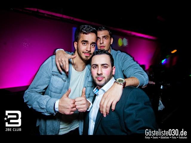 https://www.gaesteliste030.de/Partyfoto #29 2BE Club Berlin vom 19.01.2013