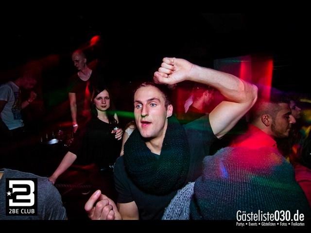 https://www.gaesteliste030.de/Partyfoto #76 2BE Club Berlin vom 19.01.2013
