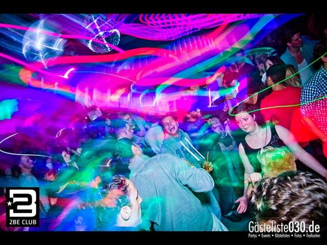 https://www.gaesteliste030.de/Partyfoto #108 2BE Club Berlin vom 19.01.2013