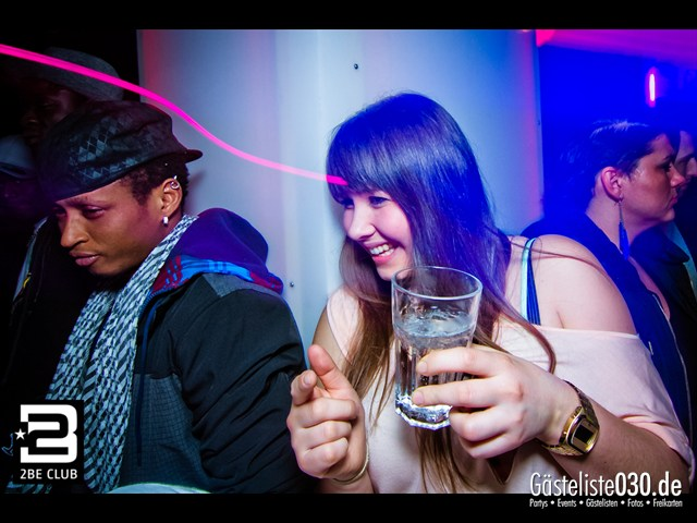 https://www.gaesteliste030.de/Partyfoto #177 2BE Club Berlin vom 19.01.2013