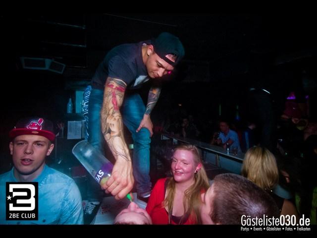 https://www.gaesteliste030.de/Partyfoto #160 2BE Club Berlin vom 19.01.2013