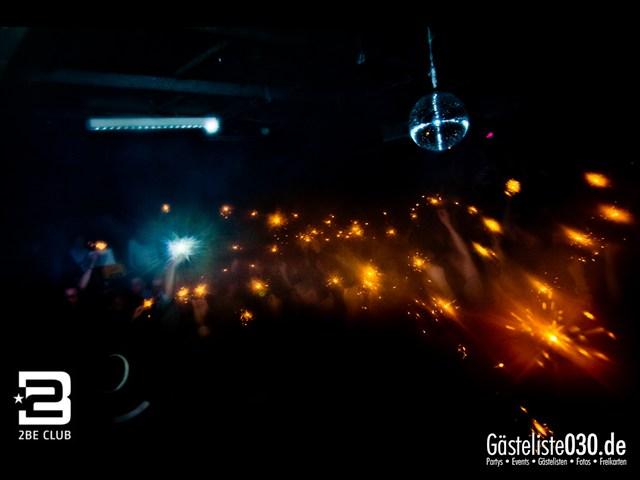 https://www.gaesteliste030.de/Partyfoto #175 2BE Club Berlin vom 19.01.2013