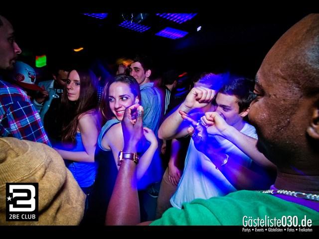 https://www.gaesteliste030.de/Partyfoto #146 2BE Club Berlin vom 19.01.2013