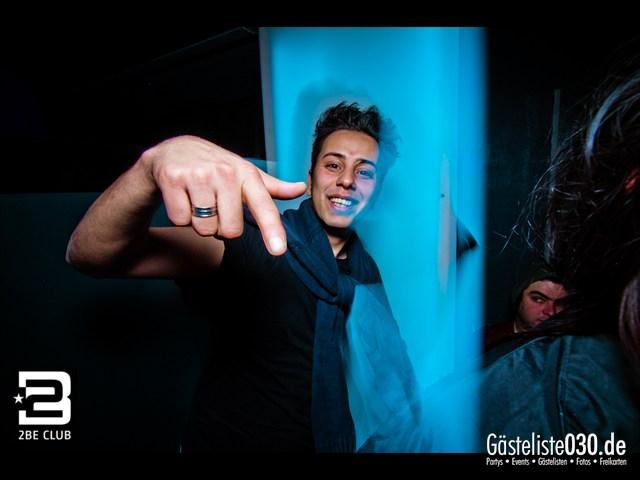 https://www.gaesteliste030.de/Partyfoto #38 2BE Club Berlin vom 19.01.2013
