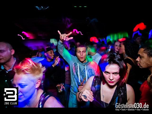 https://www.gaesteliste030.de/Partyfoto #87 2BE Club Berlin vom 19.01.2013