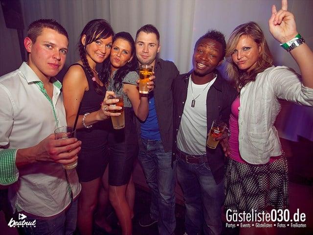 https://www.gaesteliste030.de/Partyfoto #10 Spindler & Klatt Berlin vom 08.09.2012
