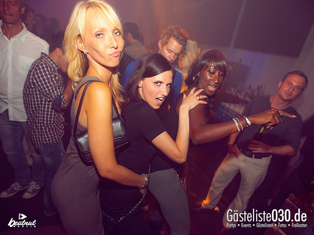 https://www.gaesteliste030.de/Partyfoto #45 Spindler & Klatt Berlin vom 08.09.2012
