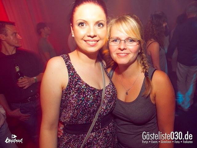 https://www.gaesteliste030.de/Partyfoto #29 Spindler & Klatt Berlin vom 08.09.2012