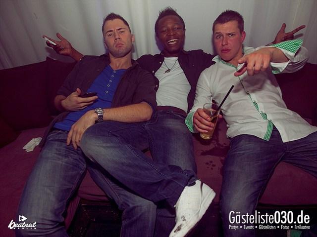 https://www.gaesteliste030.de/Partyfoto #76 Spindler & Klatt Berlin vom 08.09.2012