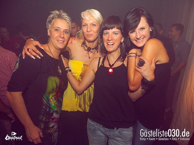 https://www.gaesteliste030.de/Partyfoto #12 Spindler & Klatt Berlin vom 08.09.2012