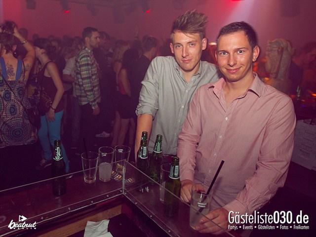 https://www.gaesteliste030.de/Partyfoto #38 Spindler & Klatt Berlin vom 08.09.2012