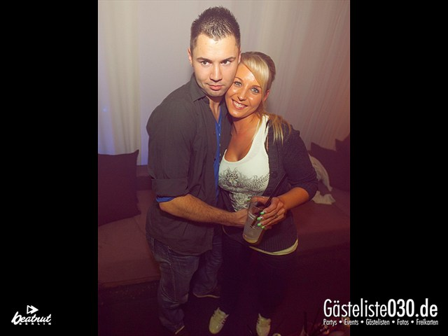 https://www.gaesteliste030.de/Partyfoto #53 Spindler & Klatt Berlin vom 08.09.2012