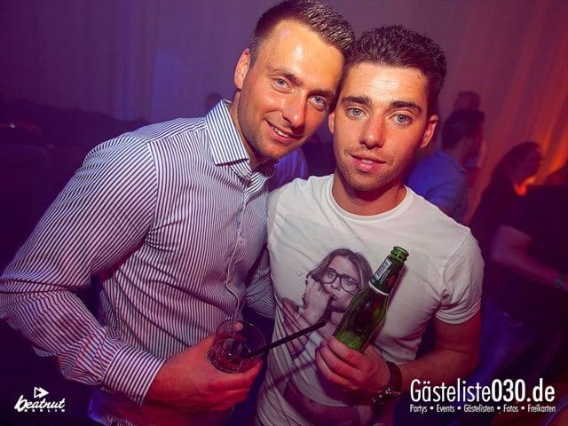 https://www.gaesteliste030.de/Partyfoto #34 Spindler & Klatt Berlin vom 08.09.2012