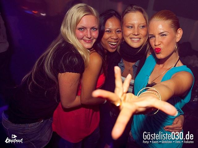 https://www.gaesteliste030.de/Partyfoto #22 Spindler & Klatt Berlin vom 08.09.2012