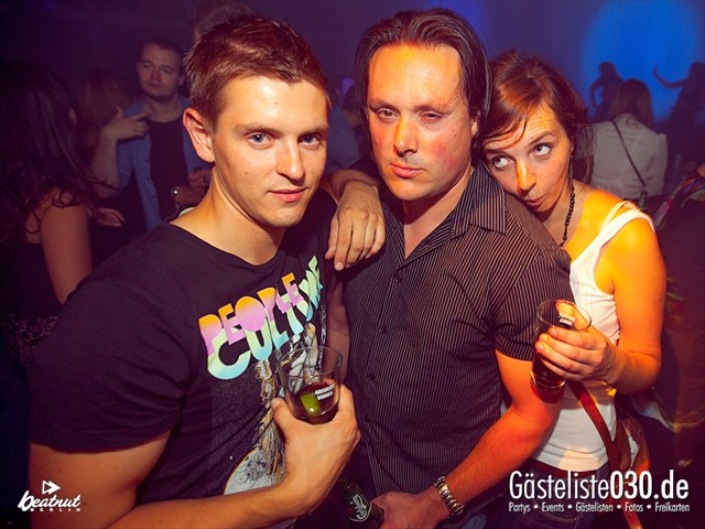 https://www.gaesteliste030.de/Partyfoto #58 Spindler & Klatt Berlin vom 08.09.2012