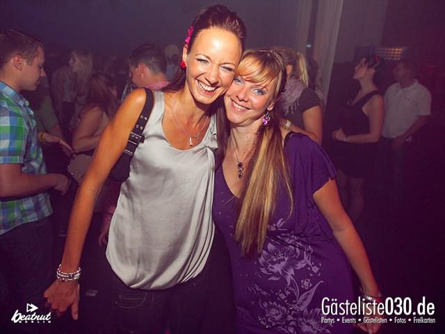 https://www.gaesteliste030.de/Partyfoto #56 Spindler & Klatt Berlin vom 08.09.2012