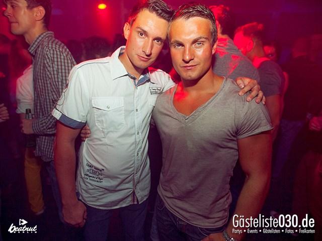 https://www.gaesteliste030.de/Partyfoto #33 Spindler & Klatt Berlin vom 08.09.2012