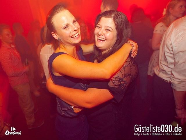 https://www.gaesteliste030.de/Partyfoto #49 Spindler & Klatt Berlin vom 08.09.2012