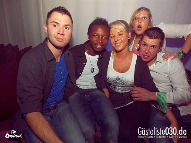 https://www.gaesteliste030.de/Partyfoto #77 Spindler & Klatt Berlin vom 08.09.2012