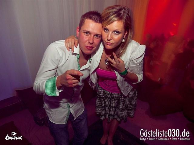 https://www.gaesteliste030.de/Partyfoto #61 Spindler & Klatt Berlin vom 08.09.2012