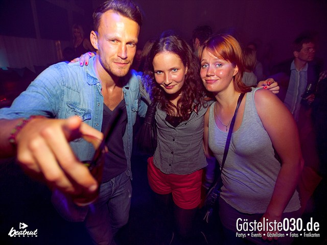 https://www.gaesteliste030.de/Partyfoto #27 Spindler & Klatt Berlin vom 08.09.2012