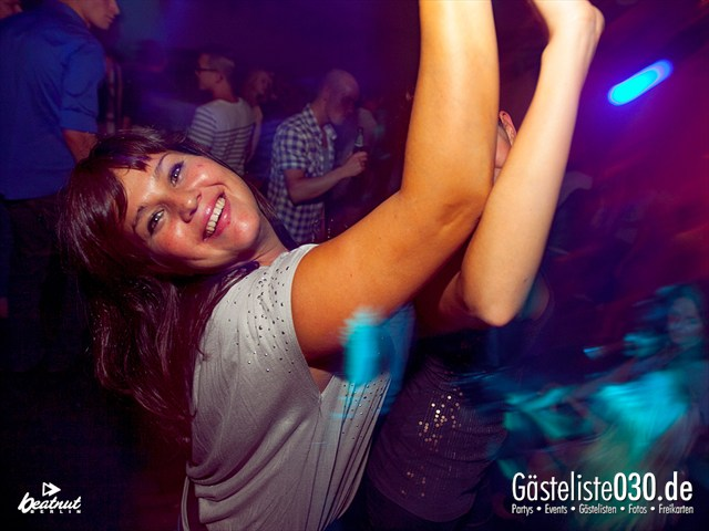 https://www.gaesteliste030.de/Partyfoto #80 Spindler & Klatt Berlin vom 08.09.2012
