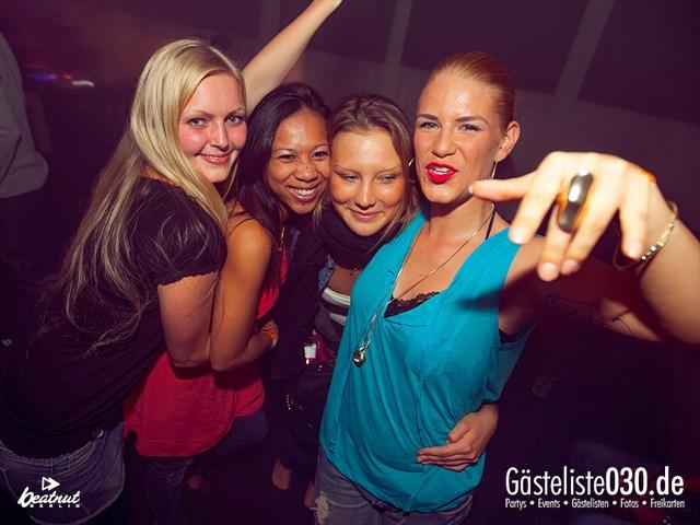 https://www.gaesteliste030.de/Partyfoto #54 Spindler & Klatt Berlin vom 08.09.2012