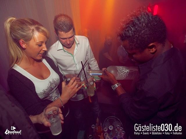 https://www.gaesteliste030.de/Partyfoto #68 Spindler & Klatt Berlin vom 08.09.2012