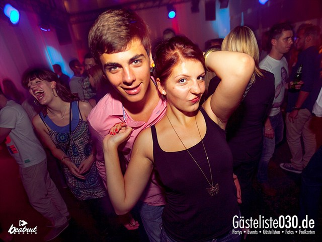https://www.gaesteliste030.de/Partyfoto #5 Spindler & Klatt Berlin vom 08.09.2012