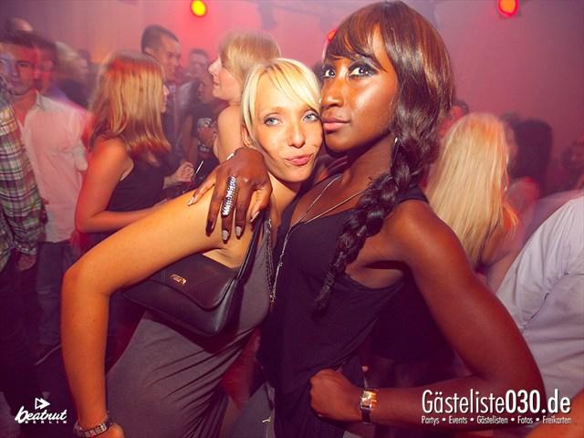 https://www.gaesteliste030.de/Partyfoto #3 Spindler & Klatt Berlin vom 08.09.2012