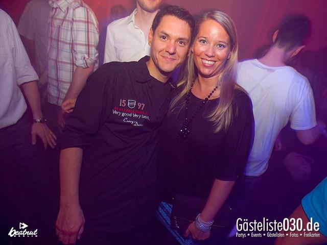 https://www.gaesteliste030.de/Partyfoto #67 Spindler & Klatt Berlin vom 08.09.2012