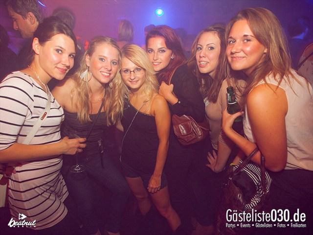 https://www.gaesteliste030.de/Partyfoto #47 Spindler & Klatt Berlin vom 08.09.2012
