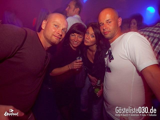 https://www.gaesteliste030.de/Partyfoto #64 Spindler & Klatt Berlin vom 08.09.2012