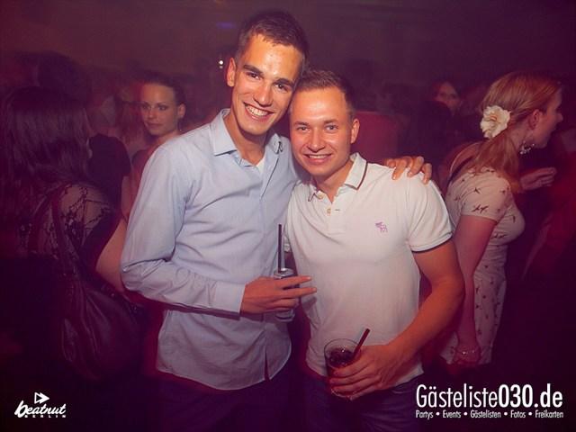 https://www.gaesteliste030.de/Partyfoto #31 Spindler & Klatt Berlin vom 08.09.2012