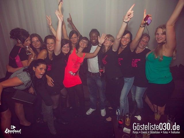 https://www.gaesteliste030.de/Partyfoto #8 Spindler & Klatt Berlin vom 08.09.2012