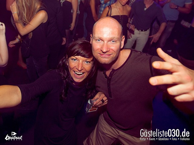 https://www.gaesteliste030.de/Partyfoto #70 Spindler & Klatt Berlin vom 08.09.2012