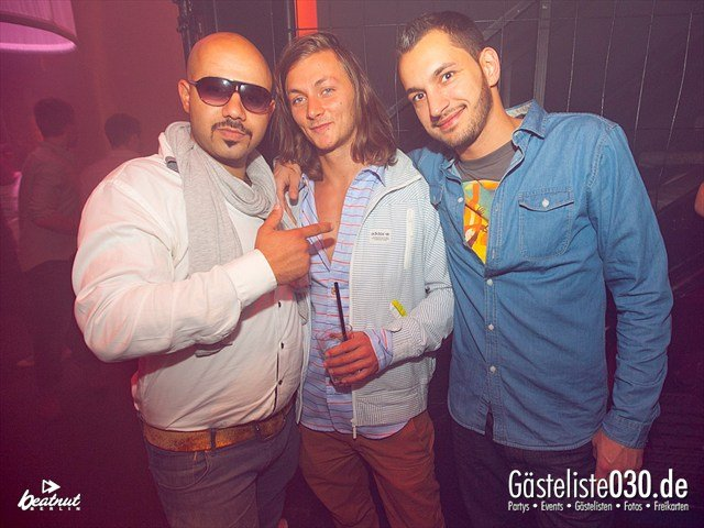 https://www.gaesteliste030.de/Partyfoto #41 Spindler & Klatt Berlin vom 08.09.2012