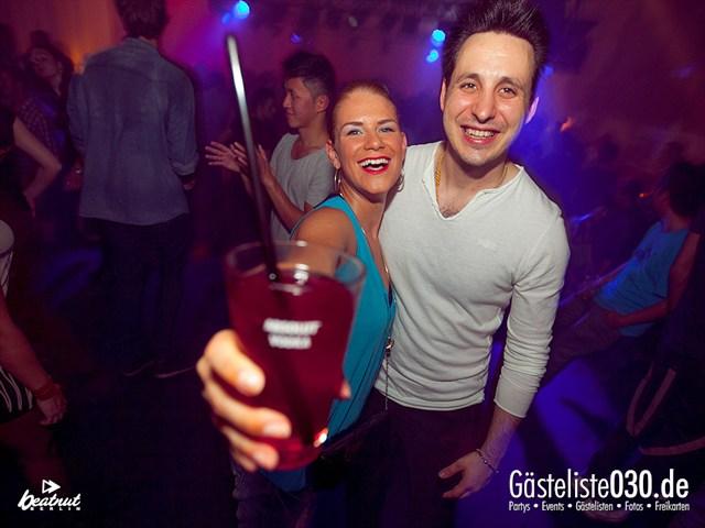 https://www.gaesteliste030.de/Partyfoto #78 Spindler & Klatt Berlin vom 08.09.2012