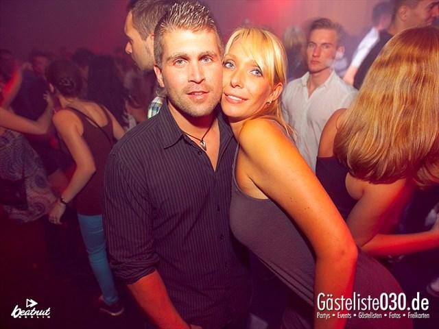 https://www.gaesteliste030.de/Partyfoto #39 Spindler & Klatt Berlin vom 08.09.2012