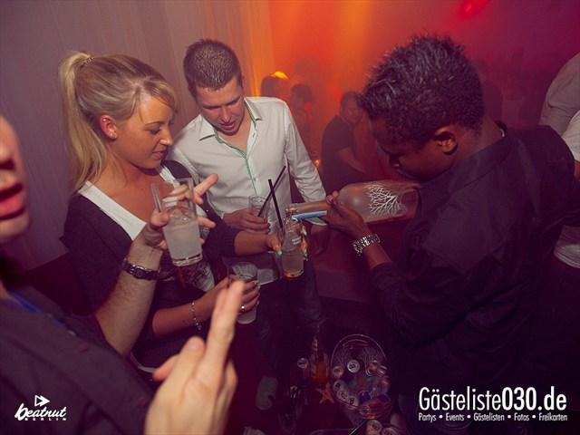 https://www.gaesteliste030.de/Partyfoto #18 Spindler & Klatt Berlin vom 08.09.2012