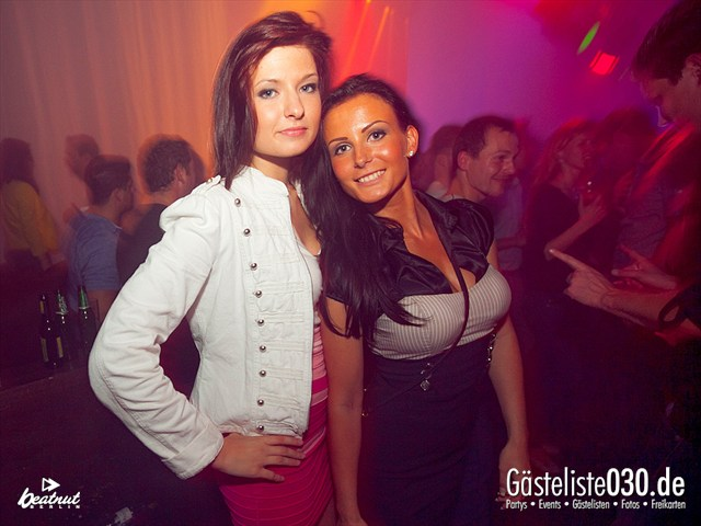 https://www.gaesteliste030.de/Partyfoto #46 Spindler & Klatt Berlin vom 08.09.2012