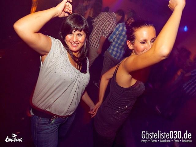 https://www.gaesteliste030.de/Partyfoto #90 Spindler & Klatt Berlin vom 08.09.2012